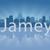 iJamey