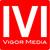 Vigor Media