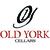 Old York Cellars Winery