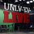 UNLV TV Live