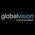 GlobalVision Communication