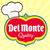 Del Monte: Find Your Inner Chef