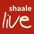 Shaale Live