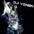 DJ Vinek