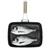 2 Little Fish