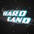 Hardland Records