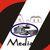 a.m media tv