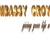 CHRIST EMBASSY CROYDON