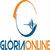RTV GLORIA ONLINE
