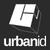 urbanid
