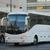 Cristiano America Buses