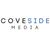 Coveside Media