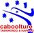 Caboolture TKD TV
