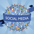 SocialMedia Millennials