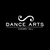Dance Arts Cherry Hill