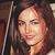 Katie Yancey