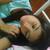 Jynne Loise Mendoza