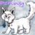 Penny Vlinder