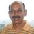 Dasagi Vijaya Bhaskara Rao