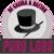 www.PuroLobo.com.ar