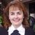 Nancy Duffy McCarron