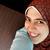 Yasmin M