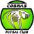 Cobras Futsal