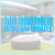 BigBrother News