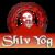 ShivYogUS