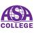 ASA College