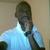 Siphiwe Gama