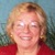 Deborah Cotter