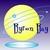 Byron Bay Multimedia