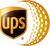 UPS Golf
