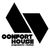 CONFORT HOUSE