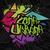 Zona Urbana  Radio