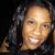 Anita M Jackson