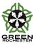 Green Rochester