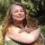 Lorie Nicol (Petunia veteran)