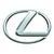 Lexus USA inc.