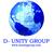 D-Unity Group