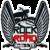 Rock&RoadTV