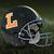 Lakeland Football