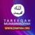 Zawiyah TV