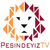 PesindeyizTV