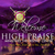 High Praise Ministries the Destiny Center