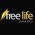 Free Life Chapel LIVE