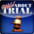 Wild About Trial