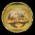 New Bethlehem Baptist