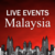 Live Events Malaysia